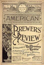 brewers review.