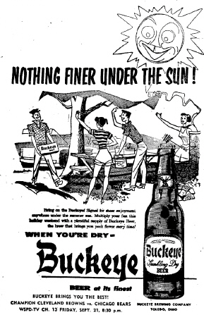1956 ad, click to see larger.