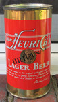 Heurich Lager.