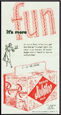 Jubilee ad, click to see larger.