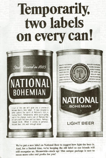 1965 National ad.