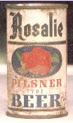 Rosalie Beer. Click to see larger photo.