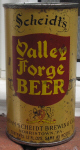 gold valley forge can.